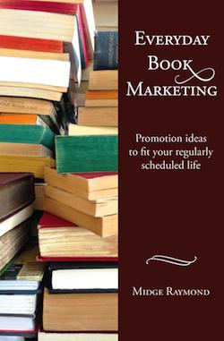 everydaybookmarketing