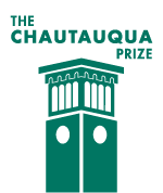 The Chautauqua Prize logo