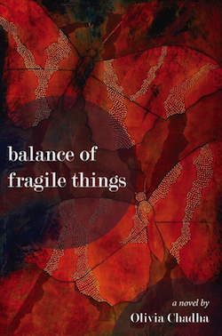 balance_of_fragile_things