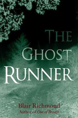 ghost_runner_250