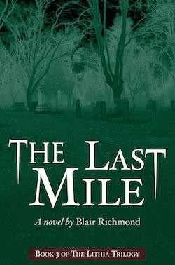 last_mile_250