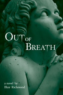out_of_breath_250
