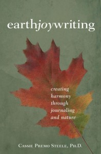 earthjoywriting-