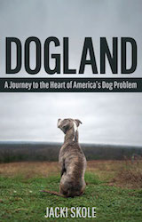 Dogland featured on Our Hen House
