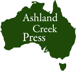 Ashland Creek Press Australia