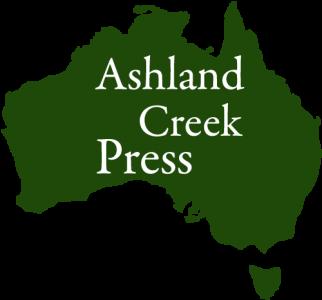 Ashland Creek Press Australia
