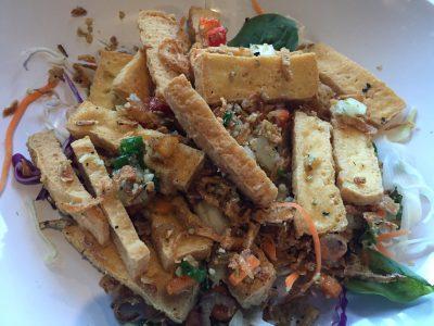 chopstix-saltpepper-tofu