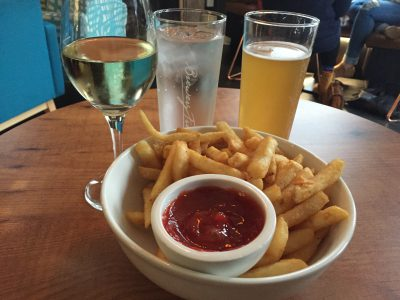 stag-chips