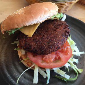 two-bit-veg-burger