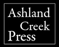 Ashland Creek Press Blog