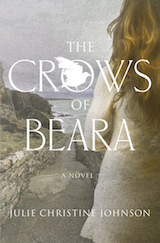 The Crows of Beara: A Novel
