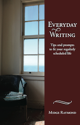 Everyday Writing